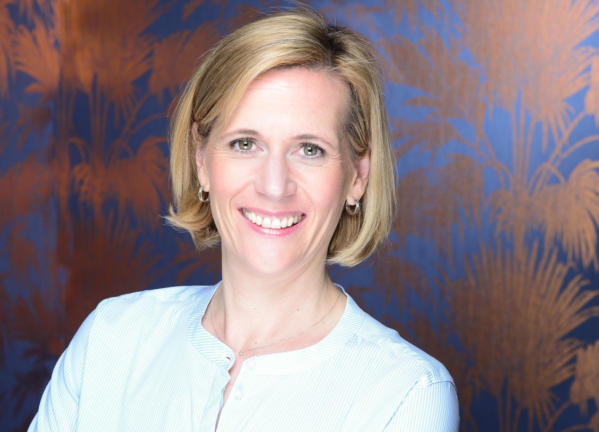 Katrin Liebe, Einrichtungsberatung